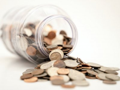 Increase Profitability be Managing the Work Comp Ex Mod