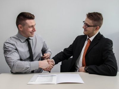 5 Pre-Employment Strategies to Prevent Work Comp Claims